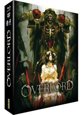Overlord-Integrale-Edition-Collector-Blu-ray-DVD-2017