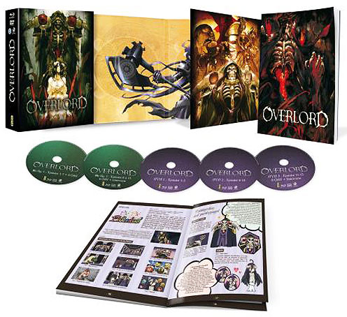 Overlord-edition-collector-limitee-coffret-blu-ray-dvd