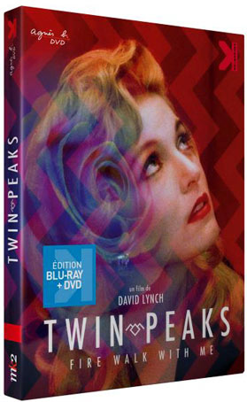 film-twin-peaks-edition-remasterise-2017-david-lynch