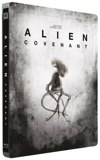 steelbook-alien-covenant-Bluray-edition-limitee-2017