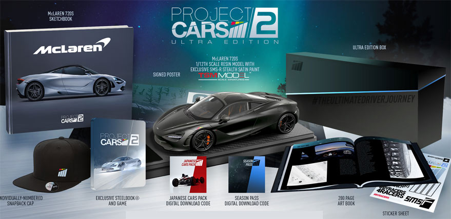 project-cars-2-edition-ultra-collector-steelbook-voiture-casquette