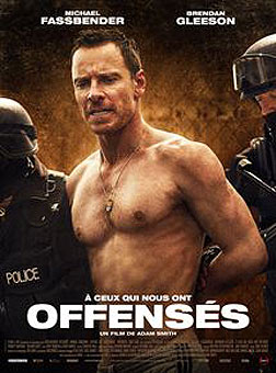 steelbook-a-ceux-qui-nous-ont-offenses-Bluray-DVD-2017