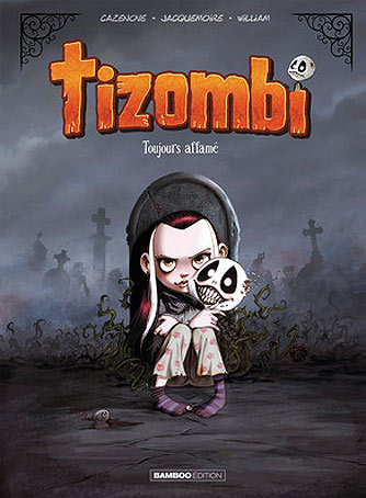 tizombi-bd-toujours-affame-Tome-1-edition-deluxe