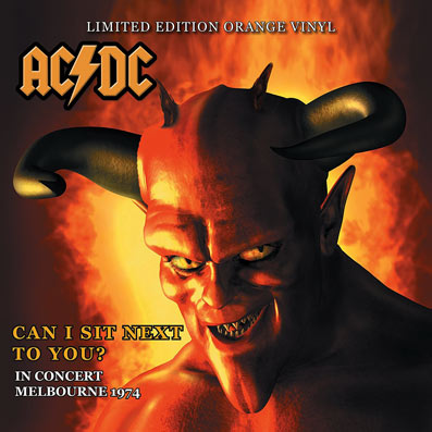 ACDC-Can-I-Sit-Next-To-You-live-edition-limitee