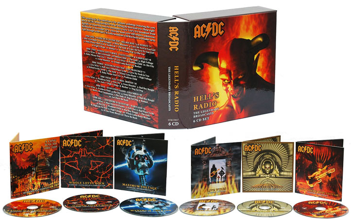 Acdc-coffret-collector-6-CD-Hell-s-Radio-the-Legendary-Broadcasts-1974-1979