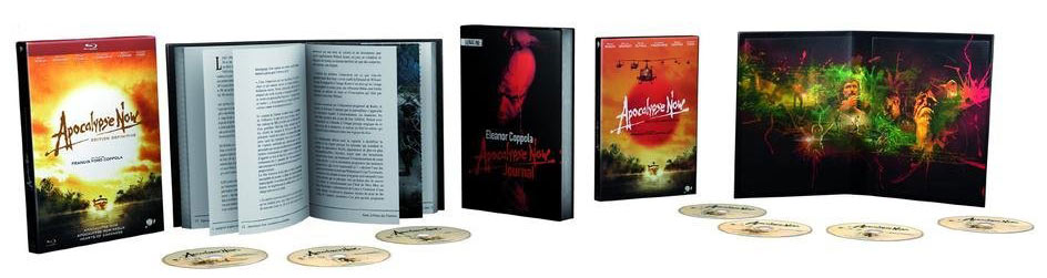 Coffret-Apocalypse-now-edition-limitee-Blu-ray-DVD-livre-redux