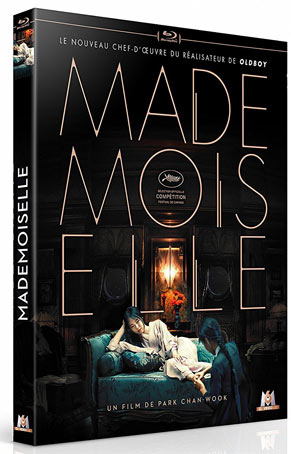Mademoiselle-edition-collector-limitee-version-longue-Blu-ray-director-cut