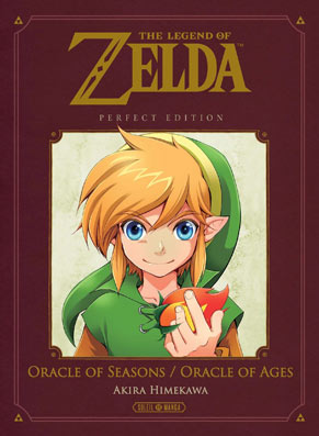 Zelda-livre-manga-Oracle-of-Seasons--Ages-Perfect-Edition-deluxe