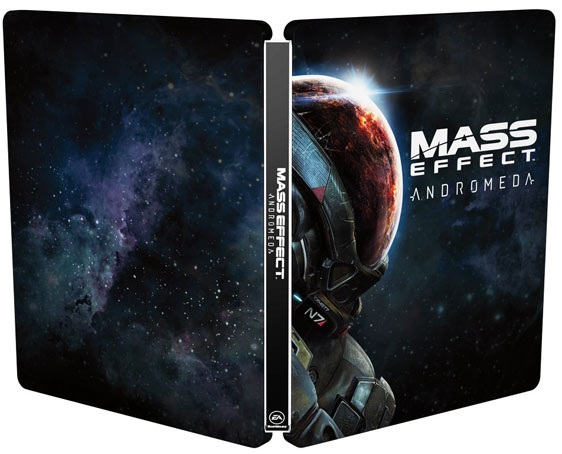 Mass-effect-andromeda-steelbook-ps4-xbox-one