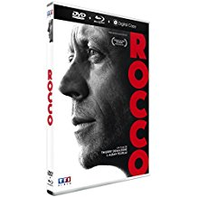 Rocco bluray dvd cocumentaire rocco siffredi