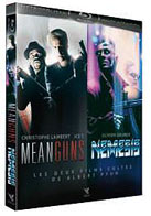 mean-guns-nemesis-coffret-bluray-dvd-sortie-avril-2017