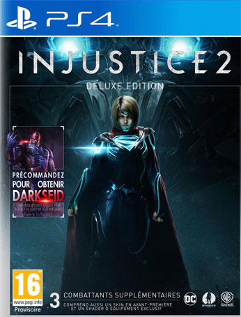 edition-deluxe-collector-Injustice-2-PS4-Xbox-2017-SORTIE