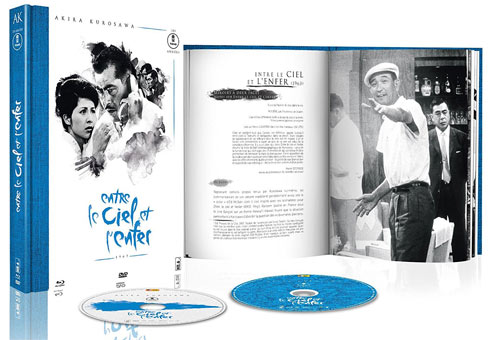 Entre-le-ciel-et-l-enfer-Bluray-DVD-edition-collector-Kurosawa