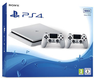 console-promo-reduction-solde-2017-playstation