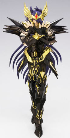 nouveaute-2017-figurine-myth-cloth-ex-loki-god-cloth-saint-seiya-collection