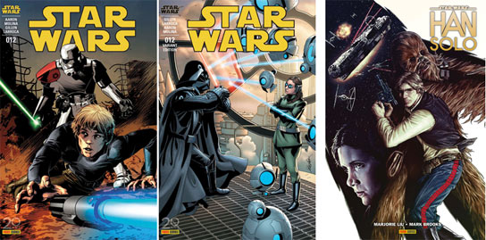 star-wars-livre-comics-2017