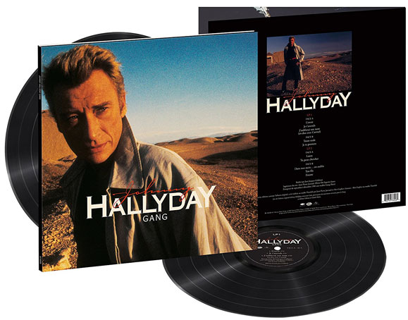 Gang-Johnny-Hallyday-edition-limitee-CD-Vinyle-2017-coffret-collector