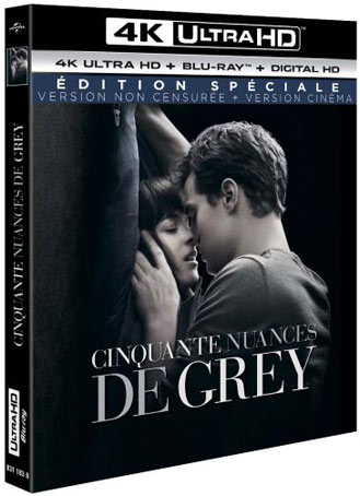 50-nuances-de-Grey-Blu-ray-4K-Ultra-HD-edition-speciale-non-censuree