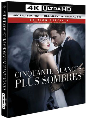50-nuances-plus-sombres-non-censuree-4k-ultra-hd--Blu-ray