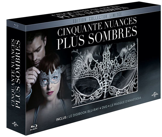 Coffret-collector-50-nuances-plus-sombres-blu-ray-dvd-masque-anastasia