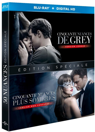 Coffret-integrale-cinquante-nuances-50-grey-sombres-Blu-ray-DVD