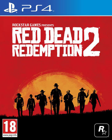 Red-Dead-Redemption-2-achat-precommande-PS4-Xbox-Sortie-2017
