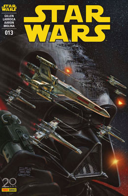 Star-Wars-13-couverture-1-sortie-2017-edition-panini-comics