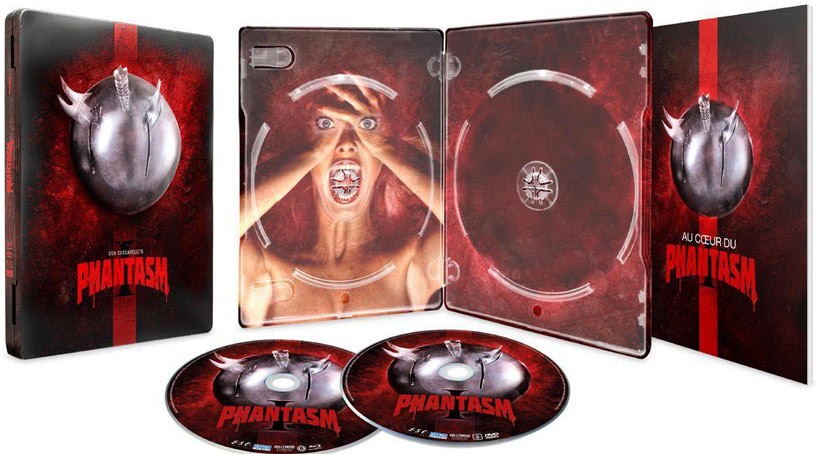 Steelbook-Phantasm-edition-collector-limitee-Bluray-2017