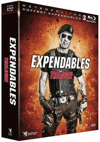 Coffret-integrale-Expendables-trilogie-Blu-ray-DVD