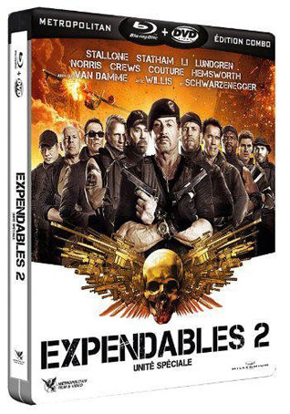 Steelbook-expendables-2-Blu-ray-DVD