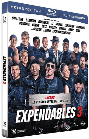 expendables-3-steelbook-Collector-Blu-ray