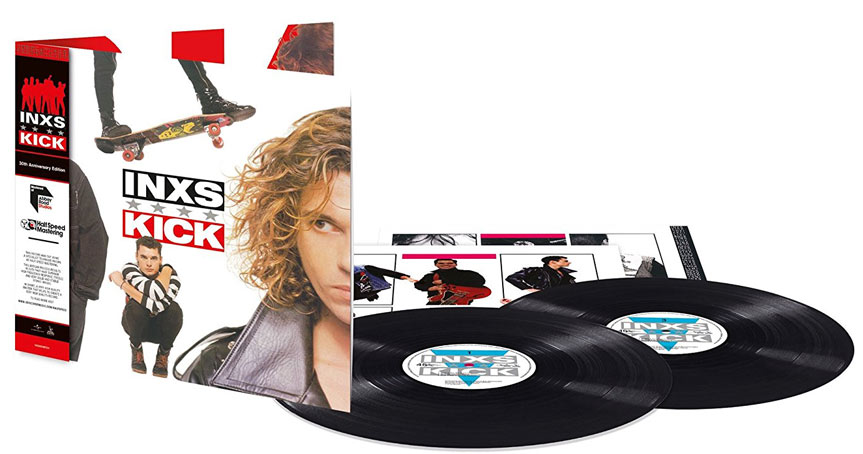 Kick-INXS-coffret-vinyle-edition-limitee-30th-anniversary-2017