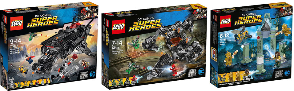 nouveaute-lego-super-heros-collection-marvel-dc-comics