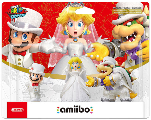 pack-amiibo-mariage-mario-peach-bowser-nintendo-edition-collector-limitee-figurine