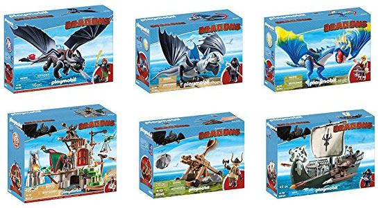 playmobile-dragon