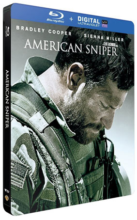 American-sniper-Steelbook-Blu-ray-edition-collector-2017