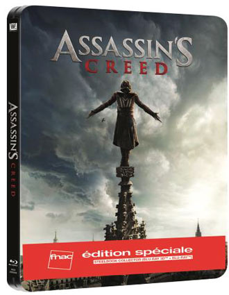 Assassin-s-creed-Steelbook-edition-speciale-Fnac-Blu-ray-DVD