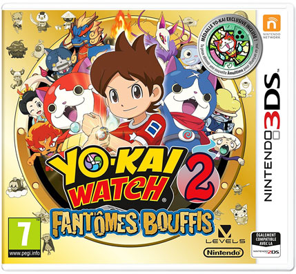 Yo-Kai-Watch-2-Fantomes-Bouffis-Medaille-edition-limitee-collector