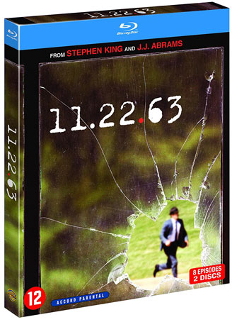 22.11.63-coffret-integrale-serie-Blu-ray-DVD-James-Franco-11.22.63-2017
