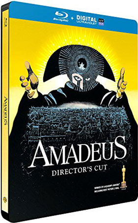 Amadeus-steelbook-Bluray-2017-edition-collector-limitee