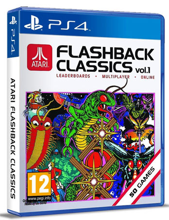 Atari-Flashback-Classics-Volume-1-PS4-Xbox-One-HD