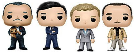Figurine-Funko-collection-2017-Godthather-Corleone