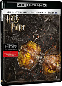 Film-4K-Harry-Potter-7-Relique-de-la-mort-Blu-ray-4K-2017