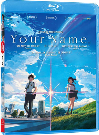 Your-name-Blu-ray-DVD-anime-ediiton-collector-limitee-2017