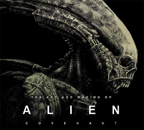 artbook-alien-convenant-2017-the-art-of-alien