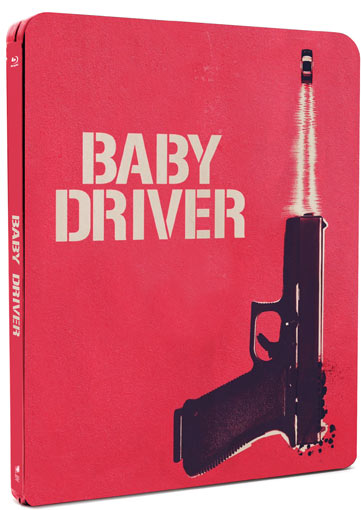 Steelbook-Baby-Driver-Blu-ray