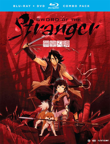 Sword-of-the-Stranger-edition-collector-Blu-ray-DVD-10th-2017