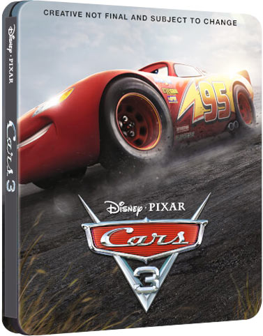 cars-3-Steelbook-Collector-Blu-ray-2017