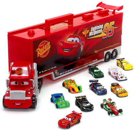 cars-pixar-miniature-voiture-collection-disney