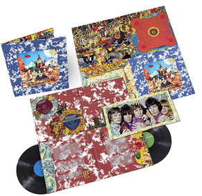 Coffret-collector-Vinyle-CD-LP-rock-psychedelique